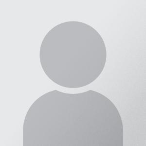 placeholder_user-300x300